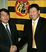20101218