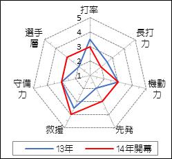 Image14m