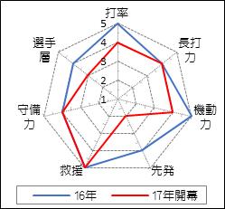 Image17f