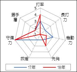 Image1811d