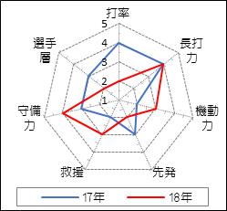 Image1811db