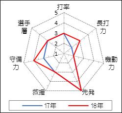 Image1811g