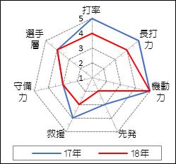 Image1811c