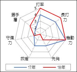 Image1812l