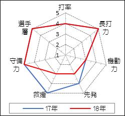 Image1812sh