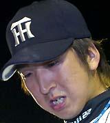 Kyuji22