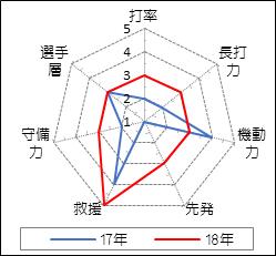 Image1812f