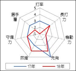 Image1812e