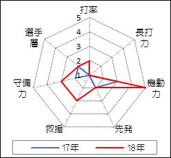 Image1812m